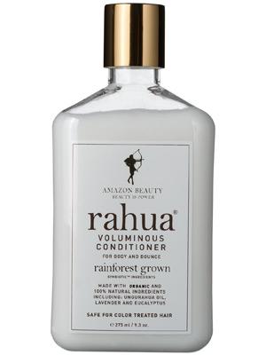 rahua-voluminous-conditioner
