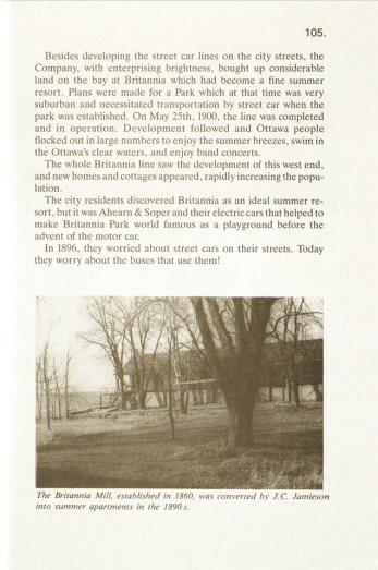 pg-105