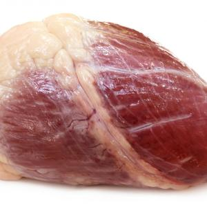 Heart- Size: 1Lb pack,