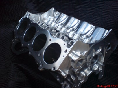 polished-engine-block