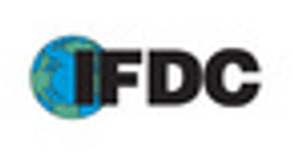IFDC-logo.png