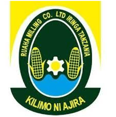 Ruaha-Milling.png