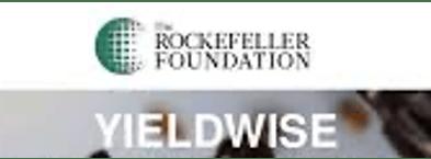 Yieldwise-logo.png