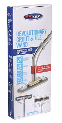 britex grout tile wand