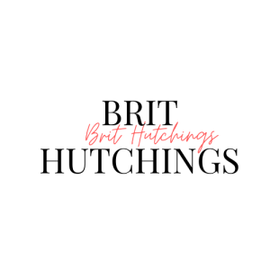brithutchings