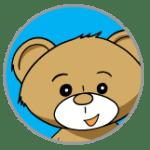 TEDDY_EDDIE