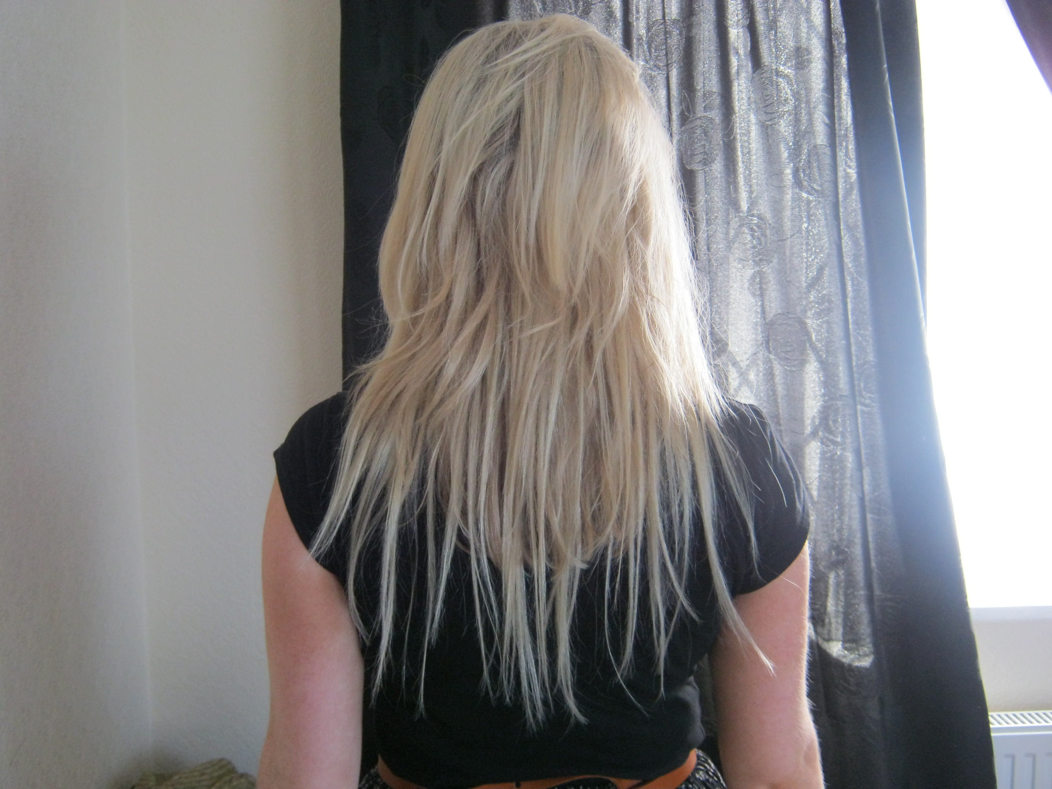Halo Hair Extensions Archives Steph Style