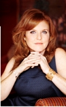 2Duchess of York