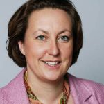 Anne-Marie Trevelyan MP