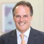 Rt Hon Mark Field MP