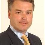 Tim Loughton MP