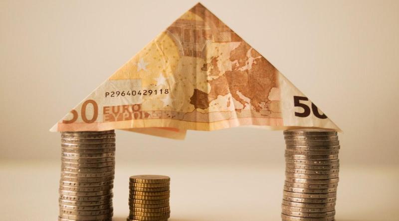 UK Expat Mortgage Providers - British Expat Money