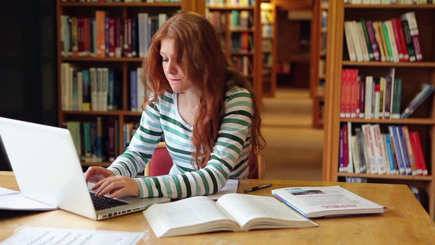 Academic Writing for English Teachers