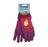 Yeo Minis Gripper Gloves