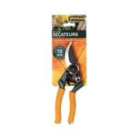 Yeoman Garden Secateurs