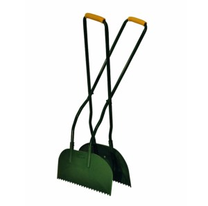 home furniture, plants seeds & bulbs, garden tools