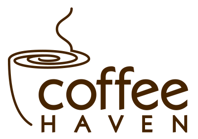 Coffee Haven Logo