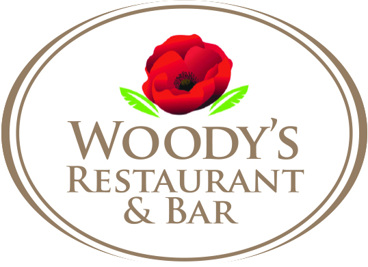 Job Vacancies at Woody's Restaurant & Bar