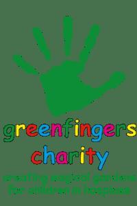 greenfingerslogo