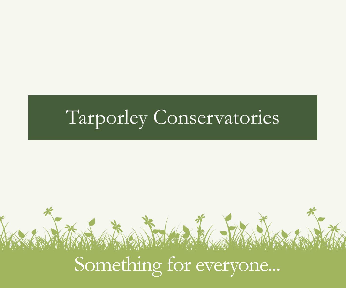 Tarporley Garden Centre Consessions