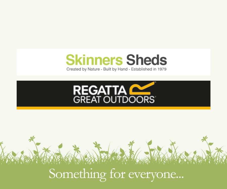 Lewes Concessions, Skinners Sheds & Regatta