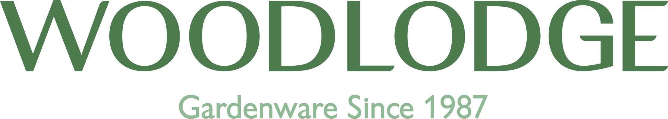 Woodlodge logo