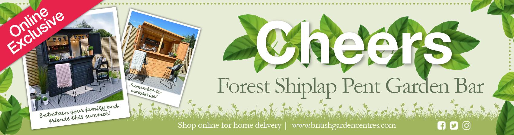 outdoor furniture, home furniture, british garden centres