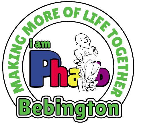 PHAB Bebington