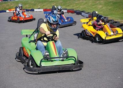 Go Karts2