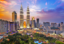7 best attractions to visit in Kuala Lumpur