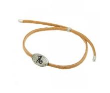 Love Rune Bracelet £6.99