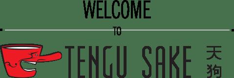 tengusake.com