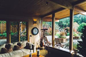 how to make your home hygge