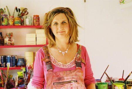 yvonne-coomber-artist