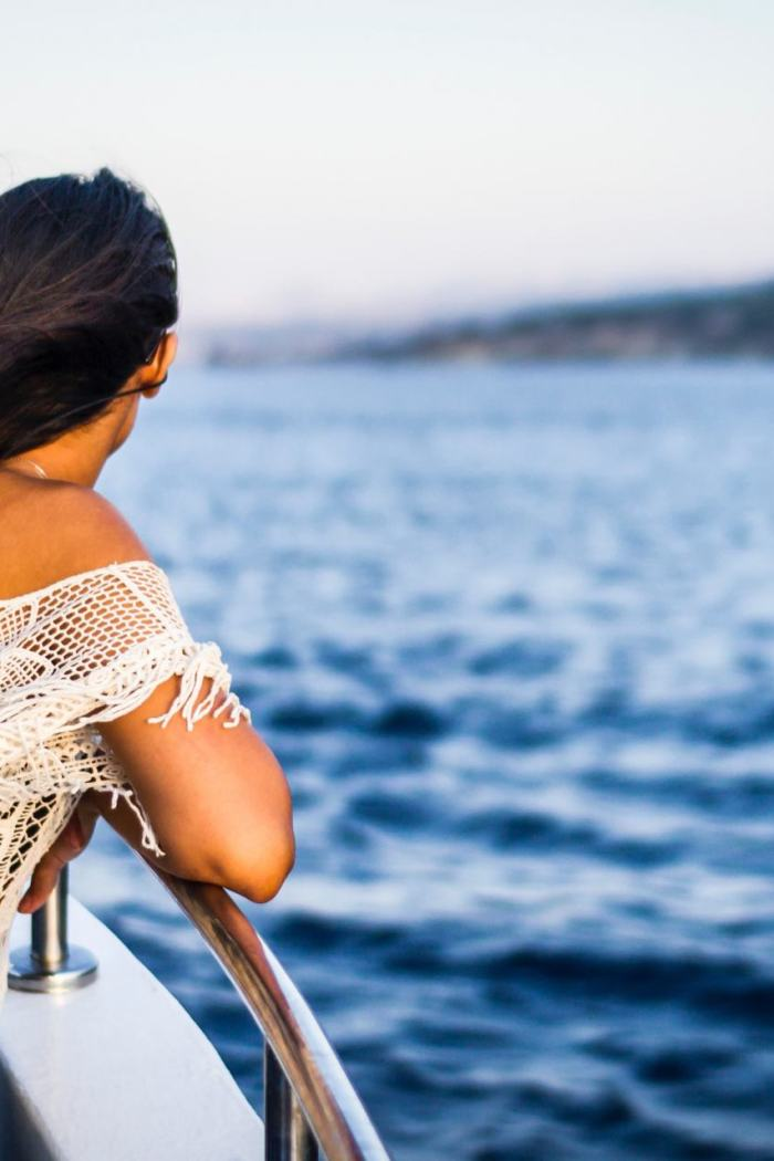 Cruises – The New Holiday Trend For Millennials?