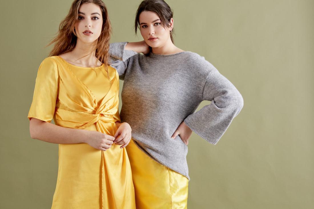 elvi clothing