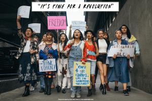 fashion revolution events