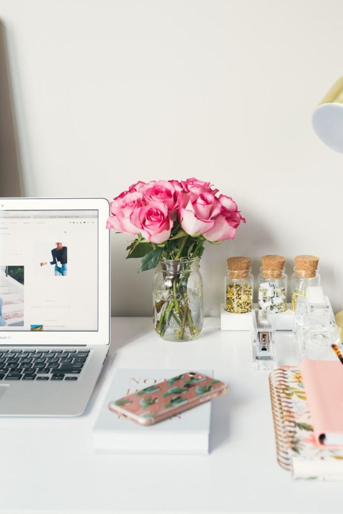 How To Nail Your Fashion Influencer Marketing Campaign In 2019
