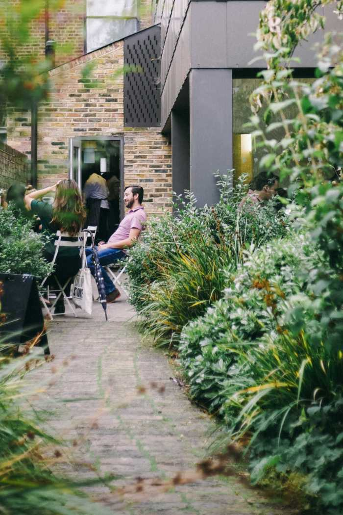Tips To Help Create a Connection Between Your Indoor and Outdoor Space
