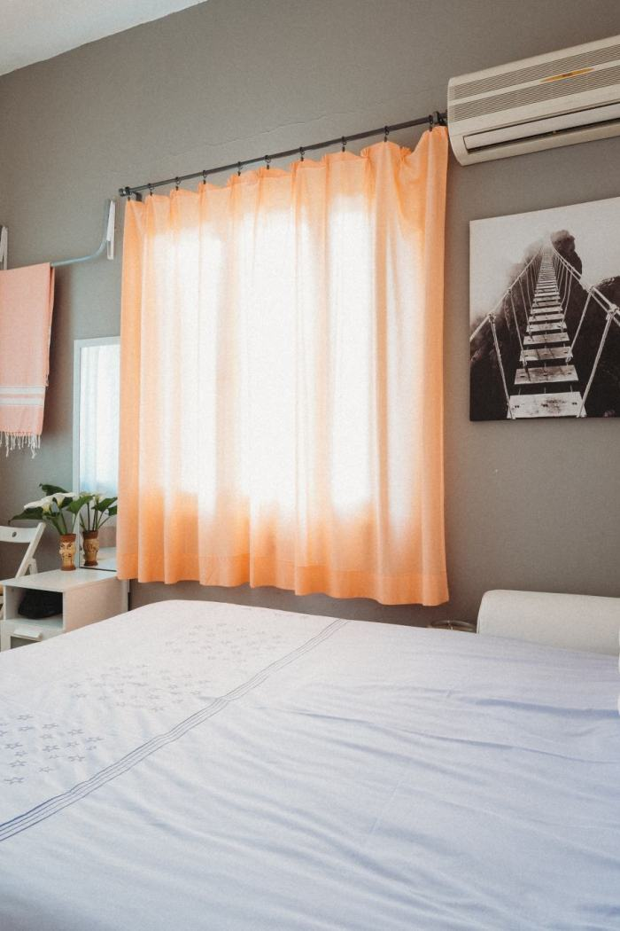 How to Set up Your Spare Room for Airbnb Guests