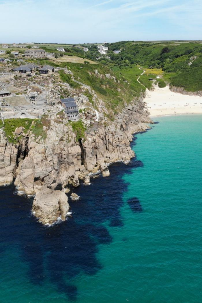 5 Places For a Short Break in The UK