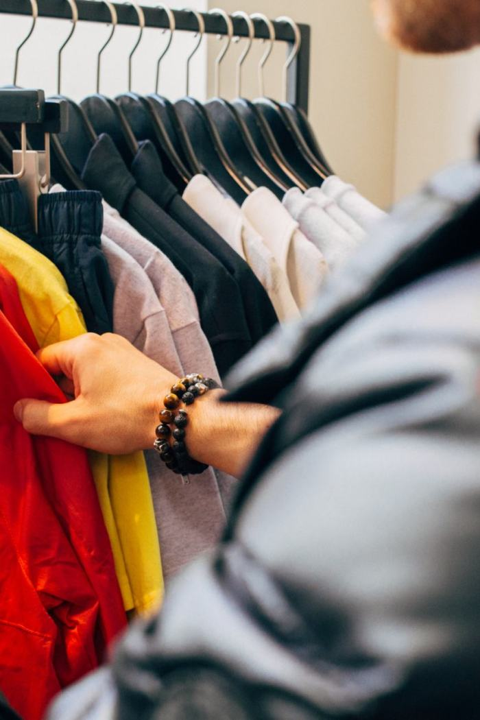 How Shoppers' Habits Have Changed In Recent Years