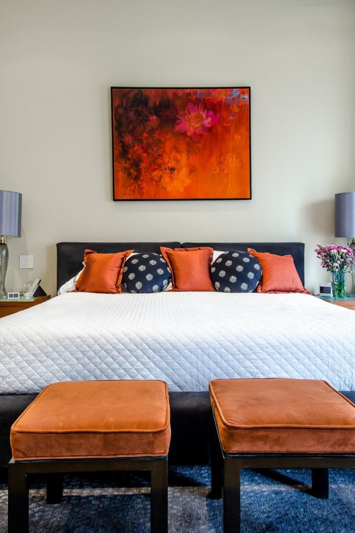 Designing Your Perfect Guest Room