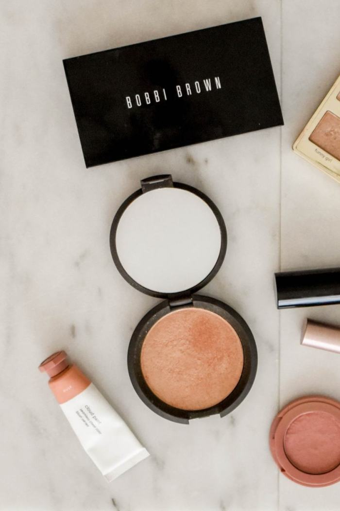 More Than Skin Deep: How Beauty Brands Must Go Further To Connect With Their Customers