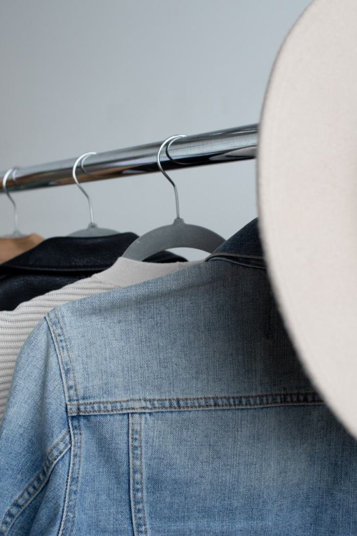 Capsule Wardrobes Are TikTok's Latest Trend – Why Do You Need One?
