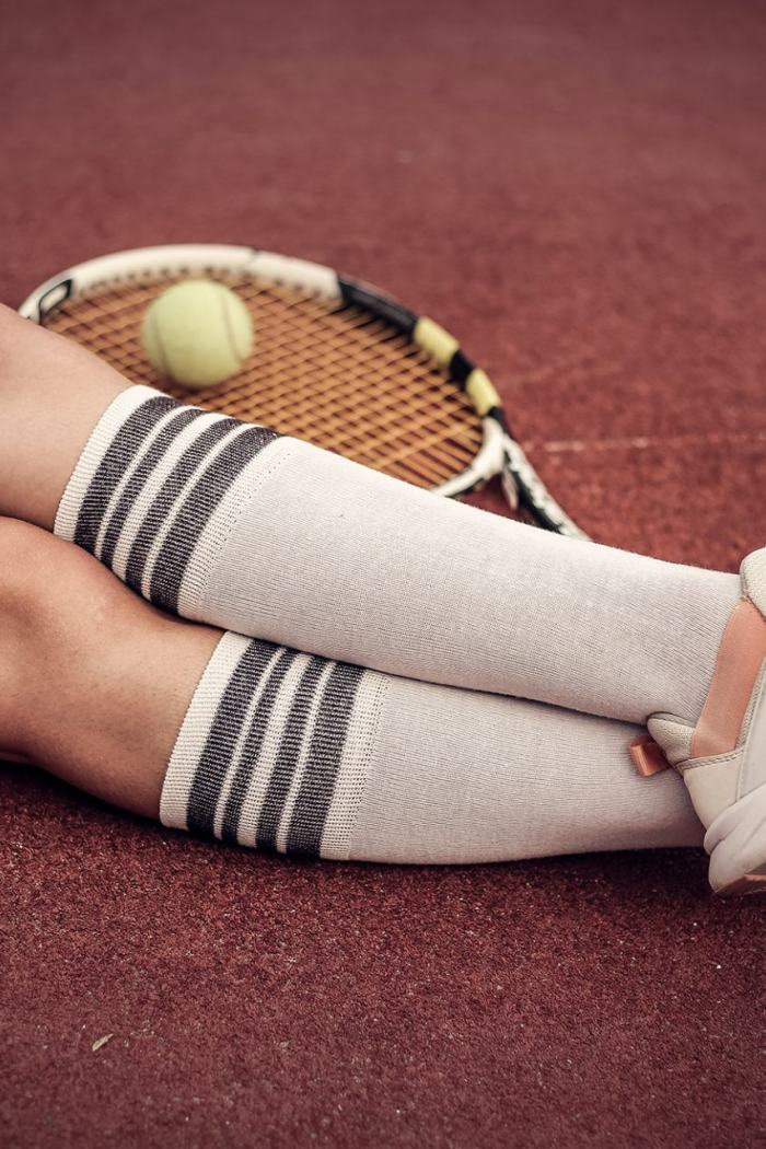 Wimbledon: A Sporting Event Steeped in Fashion