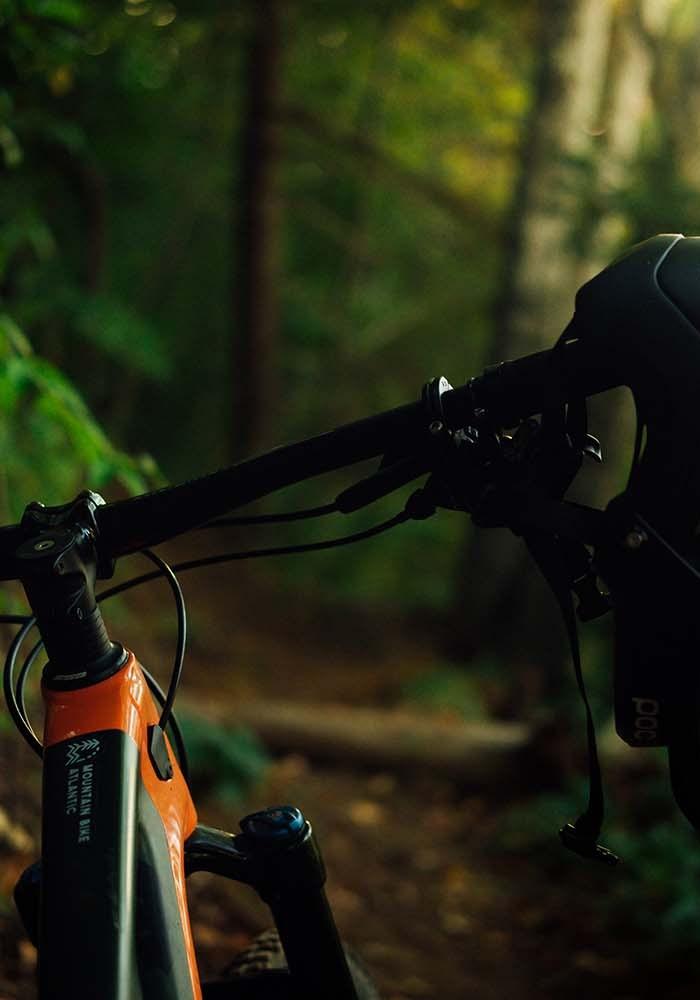 You Decide: The UK's Top 7 Cycling Spots for Mountain Biking