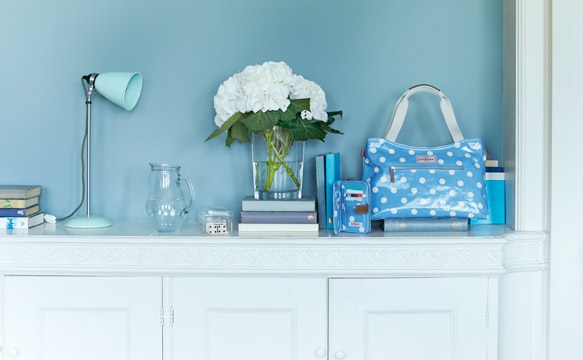 Cath Kidston gifts