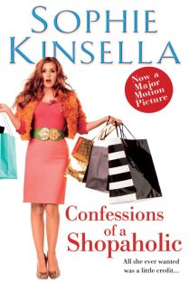confessions-of-a-shopaholic