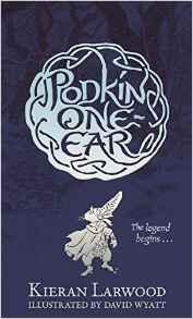 podkin-one-ear
